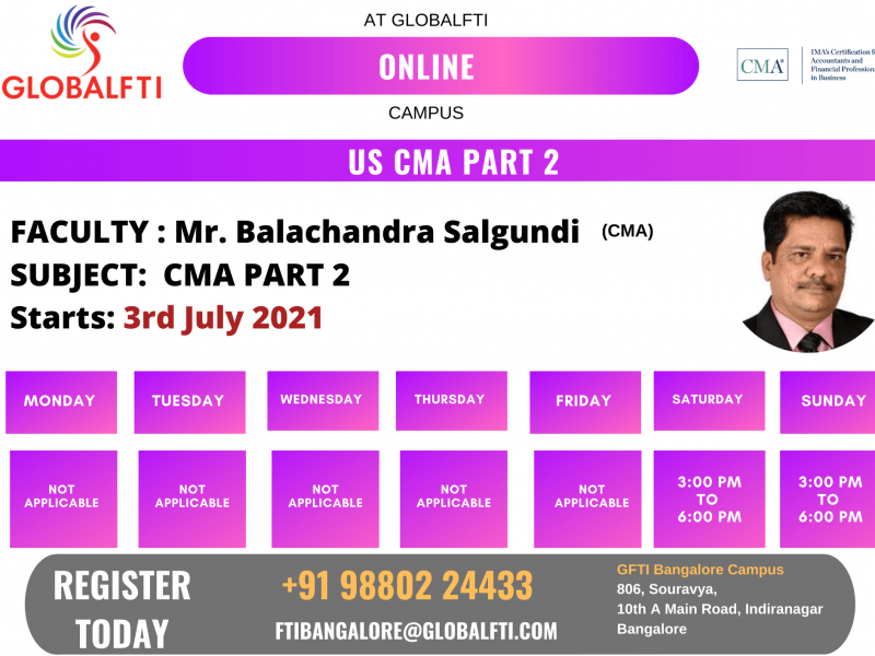 GFTI_CMA_USA_Schedule_New (1)