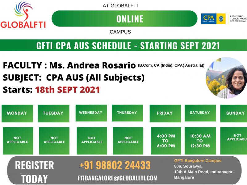 GFTI_CPA_AUS_Schedule_SEPT2021 (1)