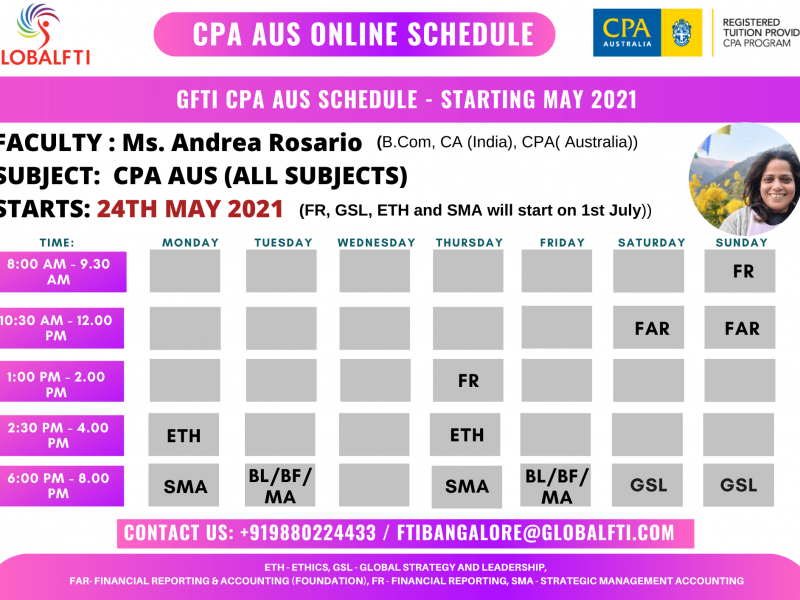 GFTI_CPA_SCHEDULE_MAy2021