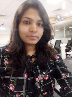 Hemalatha_Raju