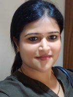 Karen Ravindra Naik