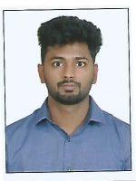 Kiran_Singireddy