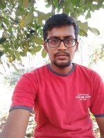 Prashanth P