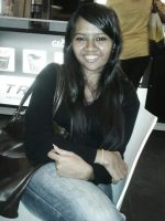 Priya s h gowda