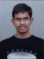 Rakesh_Mekala