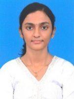 Ramapriya Kathiresan_F7