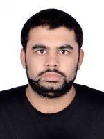 Rishabh Chawla