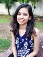 Riya_Manoj