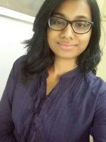 Sai_Anupriya