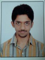 Shreyas M