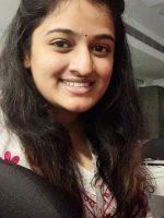 Shruthi_Ashokkumar