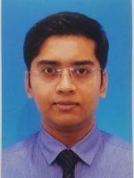 Syed Iftikar Aziz