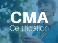 GFTI US CMA Course in India