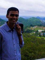 Vineeth Menon